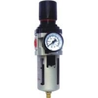 regulator,air filteration,pressure regulator-AW3000
