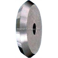 Carbide Wheel for Glass Cutting
