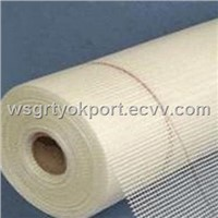 Hot sales ! Fiberglass Netting (SK0026)