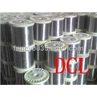 Galbanized Wire