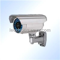 IR Waterproof Cctv Camera,Ir Waterproof Camera (SAV-CW208)