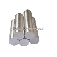 Magnesium Alloy Bar Material