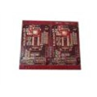Multi Layer Pcb Double Sided Pcb Single Sided Pcb