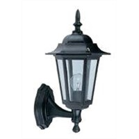 Outdoor Lamp ( GZ5009/N)