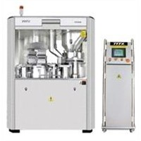 Pharmaceutical Machinery for Capsule Filling Machine