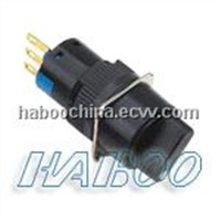 Selector Push Button Switch