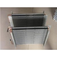 Slope Tube Condenser( H-66)