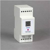 (Spd)surge Protector Lightning Counter