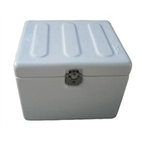 Storage Box (F-BM-02(BK-02))