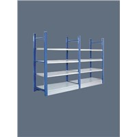 Storage Rack / Storage Shelf
