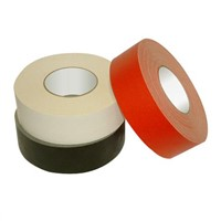 Thread Sealing Tape