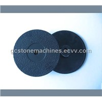 Vacuum Brazed Diamond Grinding And Cutting Disc