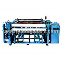 Wire Mesh Machines