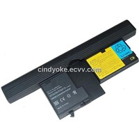 Laptop Battery Pack for IBM Thinkpad X61 Tablet PC Li-ion battery 40Y8314