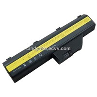 Replacement Laptop Battery Pack for IBM Thinkpad A30 Laptop Battery 10.8V 4400MAH Li-Ion Battery