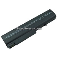 Replacement Laptop Battery for Hp/Compaq Business Notebook Nc6100 Laptop Battery Hstnn-Db16