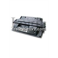 Compatilbe Toner Cartridge for HP 12A (Q2612A)