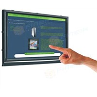 Touch Screen for TV,LCD