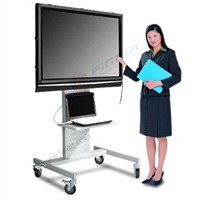 65inch LCD Touch Screen