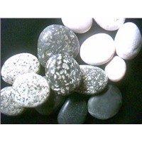 Decorative Stone &  Pebbles
