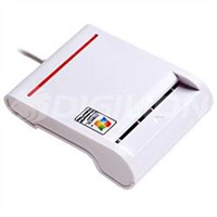 ATM / IC / ID / Smart Card Reader,