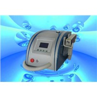 the professional laser tattoo removal beauty machines(T8)