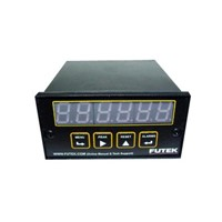 anel Mount Signal Conditioner with Digital Display