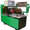 Fuel Injection Pump Test Bench (DB2000 Series)