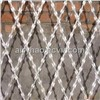 Razor Barbed Wire Fence (YZ-27)