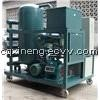 hydraulic oil cleaning machines