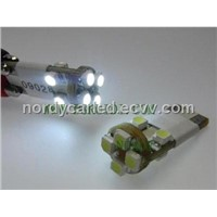 Benz canbus led T10