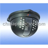 DIY CCTV Dome Camera/CCTV Security Camera (PST-DC305)