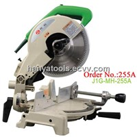 offer electric power tools miter saw