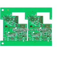 PCB for Power Supply