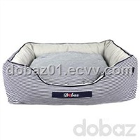 Dog Bed & House Dog Produts