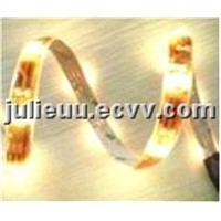 LED strip light Flexible/Bar, LED light,LED lamp