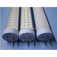 LED Tube Light, LED Tube, LED Light, Lighting
