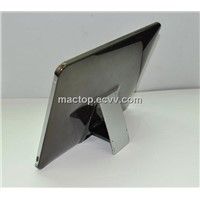 iPad Crystal Case with Stand