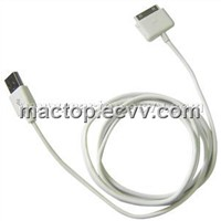 USB Cable for iPod