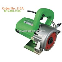 offer Marble cut-off machine (electric power tools)