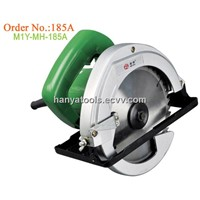 offer eletric circular saws,power tools,electric tools