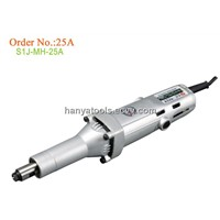 offer die grinder ,.electric powrer tools (aluminum)