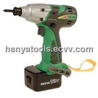 Offer Power Tools Cordless Drill