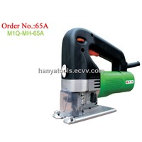 offer electric jig saw ,power tools