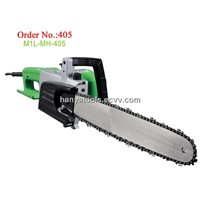 Offer Electric Power Tools Chain Saws