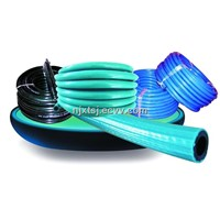 High Reinforced Compression Resistance Gas Pipe