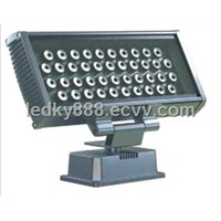LED Wall Washer 42W