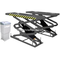 Scissor Lift Latest-3.5S