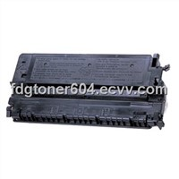 Compatible Toner Cartridge Canon (E31/16)