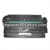 Compatible Toner Cartridge (7516A)
